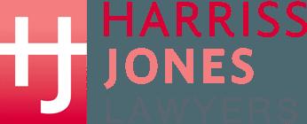 Harriss Jones Lawyers